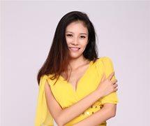 Hong (Vivian)